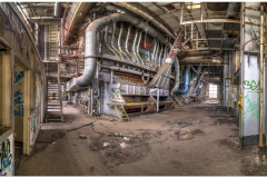 [Group 0]-16012015-16012015-PHI_8938_39_40_41_42hdr-2_16012015-16012015-PHI_8953_4_5_6_7hdr-5 images_0000