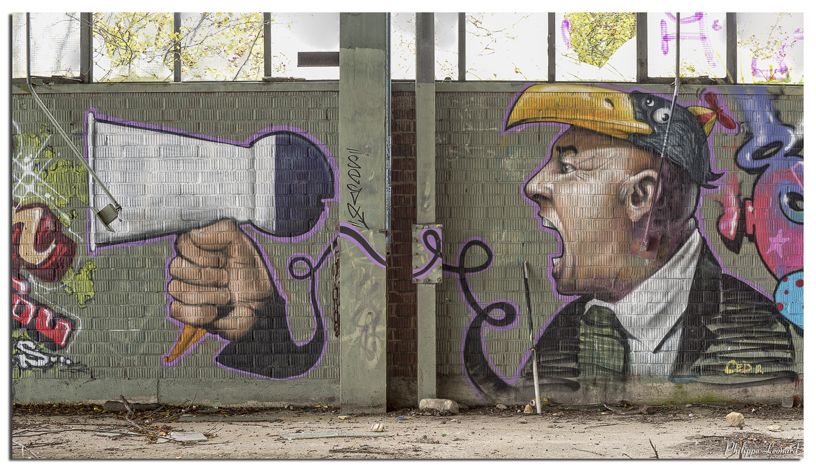 graffiti-factory-07 - Copie