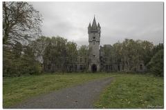 chateau-de-miranda-01 - Copie