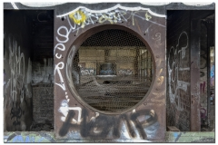graffiti-factory-02 - Copie