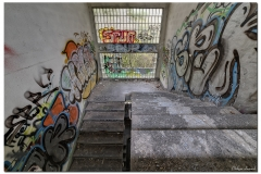 graffiti-factory-03 - Copie