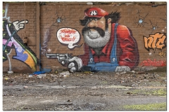 graffiti-factory-06 - Copie