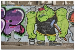graffiti-factory-3 - Copie